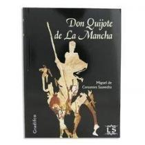 9789875710016: Don Quijote de la Mancha