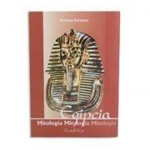 MITOLOGIA EGIPCIA: ENRIQUEZ, MARIANA