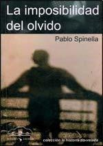 9789875732223: CAMPOS DE FRESAS (Spanish Edition)