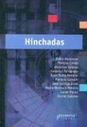 9789875740341: Hinchadas (Spanish Edition)