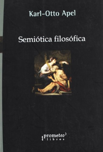 9789875743113: Semiotica filosofica