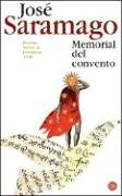 9789875780187: Memorial del Convento