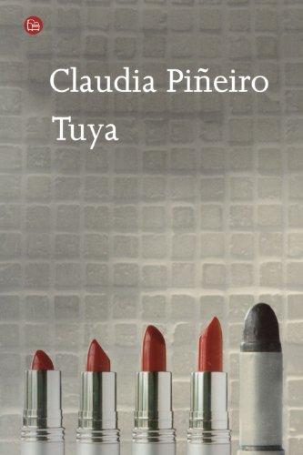9789875781863: Tuya