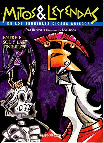 9789875790407: Entre El Sol y Las Tinieblas (Spanish Edition)