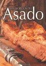 9789875794061: Secretos Del Asado, Los