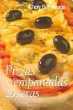 9789875794511: Pizzas Y Empanadas Caseras