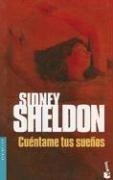 9789875800236: Cuentame Tus Suenos (Bestseller (Booket Unnumbered))