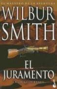9789875800533: El Juramento (Spanish Edition)