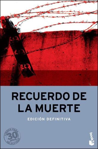 Hasta que la muerte... (Spanish Edition)