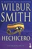 9789875800830: Hechicero (Spanish Edition)