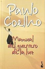 9789875802681: MANUAL DEL GUERRERO DE LA LUZ