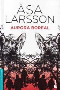 9789875803947: Aurora Boreal