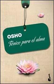 9789875804685: TONICO PARA EL ALMA (B) (Spanish Edition)