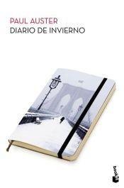 9789875805330: Diario De Invierno