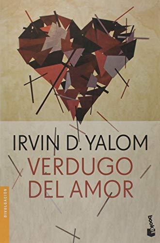 9789875805750: Verdugo Del Amor