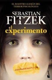 9789875805897: El Experimento