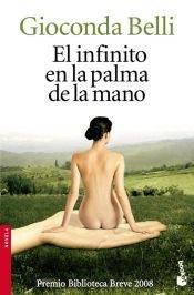 9789875805927: El Infinito En La Palma De La Mano