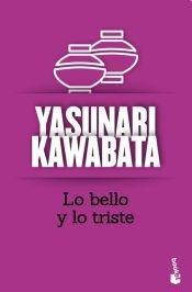 9789875806078: Lo Bello Y Lo Triste