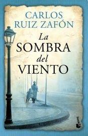 9789875806139: La Sombra Del Viento