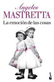 9789875806887: La Emocion De Las Cosas