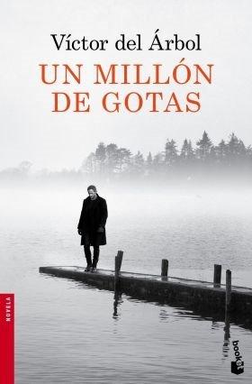 9789875807570: Un Millon De Gotas