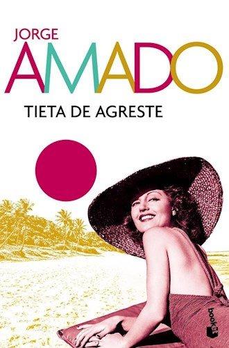 9789875807860: Tieta De Agreste (B
