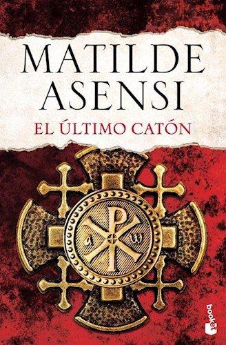 9789875807952: El Ultimo Caton