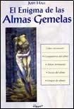 El Enigma De Las Almas Gemelas: JUDY HALL