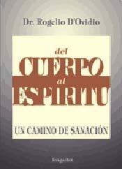 9789875820234: Del Cuerpo Al Espiritu