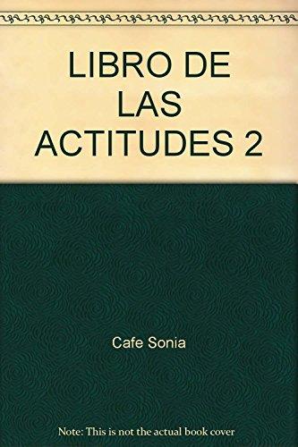 9789875820623: LIBRO DE LAS ACTITUDES 2