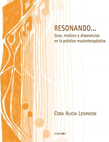 9789875840454: Resonando, Ecos, Matices Y Diferencias/ Resonating, Echoes, Shades and Differences