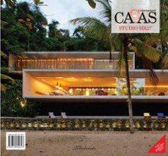 9789875844827: Casas internacional nº 139. Studio MK27