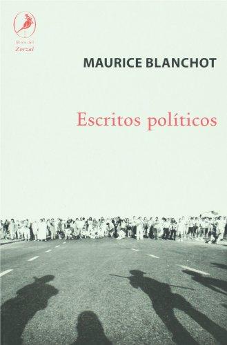 9789875990067: Escritos politicos (Spanish Edition)