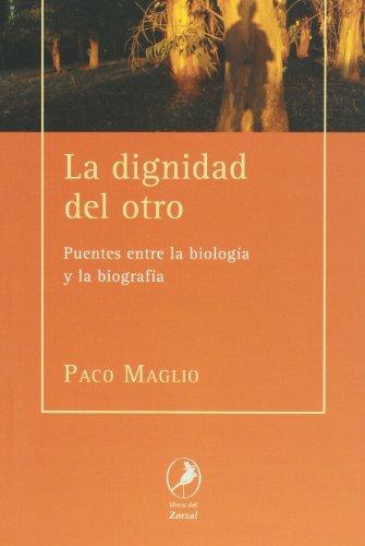 9789875990951: La dignidad del otro