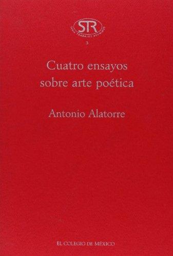 9789875991491: Cuentos escogidos (Spanish Edition)