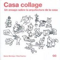 9789876011532: GESTION DEL DISENSO, LA (Spanish Edition)