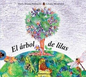 9789876021036: El arbol de lilas/ The lilac tree (Vaquita De San Antonio) (Spanish Edition)