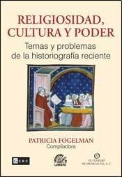 9789876030748: RELIGIOSIDAD, CULTURA Y PODER (Spanish Edition)