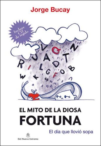 Mito De La Diosa Fortuna: BUCAY JORGE