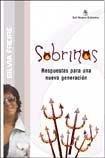 Sobrinas (Spanish Edition): Silvia Freire