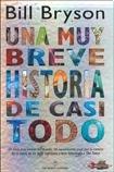 9789876091312: UNA MUY BREVE HISTORIA DE CASI TODO (Spanish Edition)