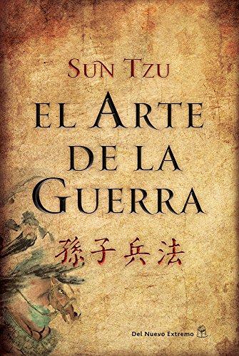 9789876093019: El arte de la guerra (Spanish Edition)