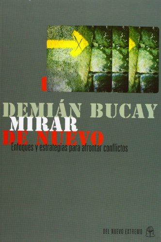9789876093033: MIRAR DE NUEVO (Spanish Edition)