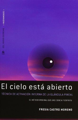 9789876093088: CIELO ESTA ABIERTO, EL (Spanish Edition)