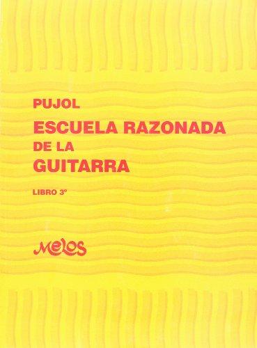 9789876110020: Méthode rationnelle Volume 3 (Esp/Fr) - Guitare