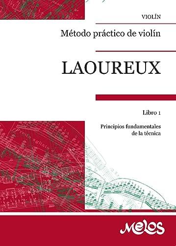 9789876111973: METODO PRACTICO DE VIOLIN Libro 1
