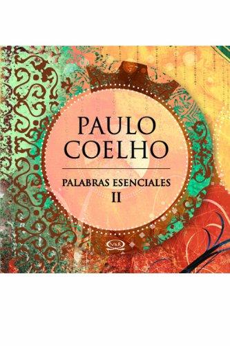 9789876121460: Palabras esenciales / Essential Words (Spanish Edition)
