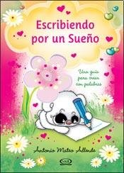 9789876124126: ESCRIBIENDO POR UN SUE? (Spanish Edition)