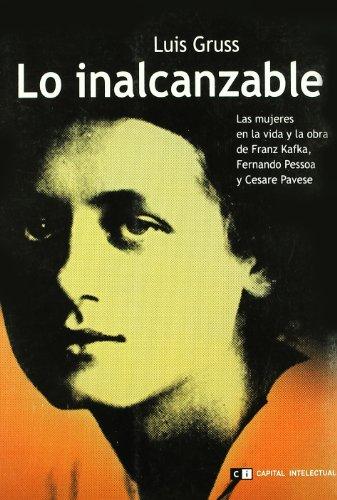9789876140607: Lo inalcanzable (Spanish Edition)