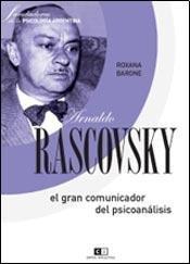 9789876141468: Arnaldo Rascovsky (Spanish Edition)